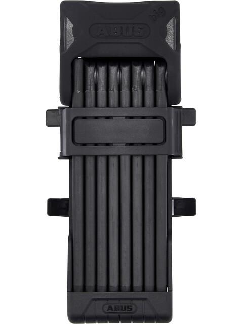ABUS Bordo Big 6000/120 SH Cykellås svart
